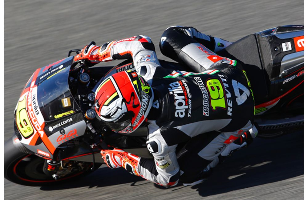 MOTOGP JEREZ 2015 - THE RACE_3