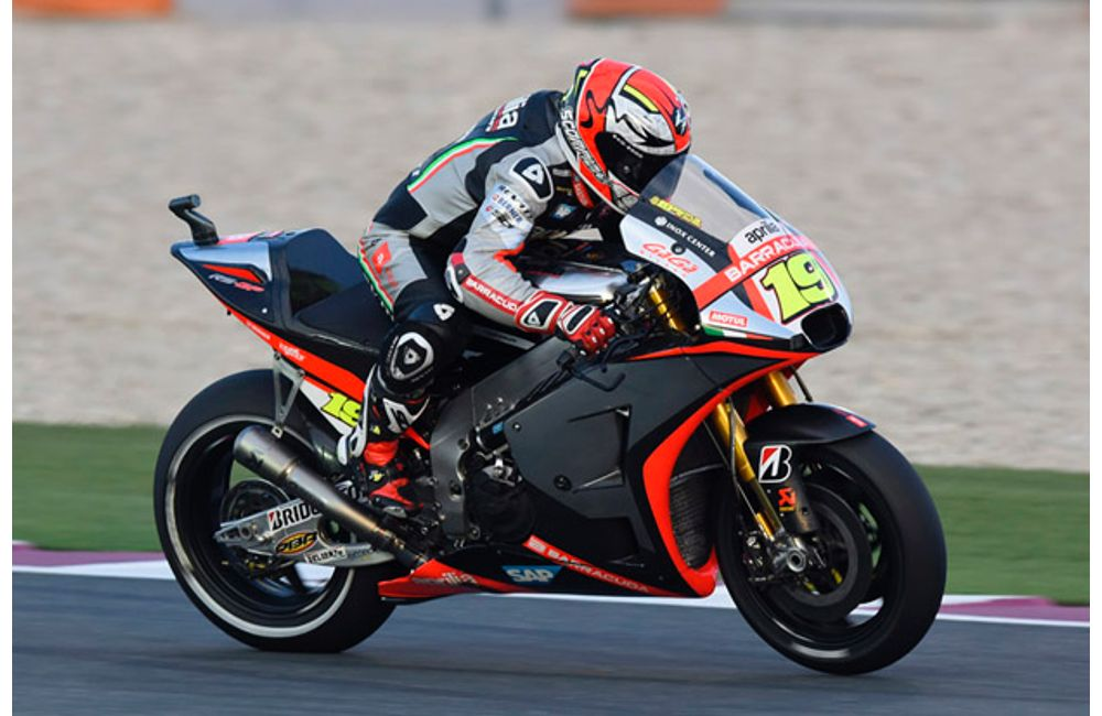 MOTOGP LOSAIL 2015 - THE RACE_2