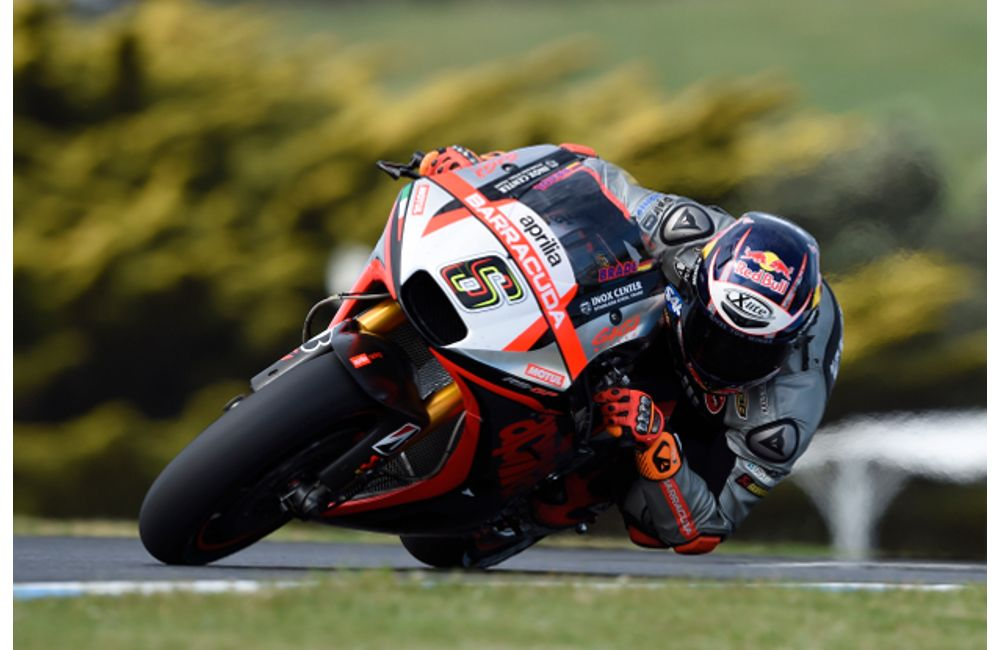 MOTOGP SEPANG 2015 - PREVIEW_1