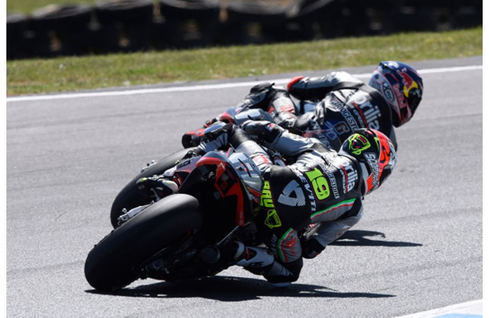 MOTOGP SEPANG 2015 - PREVIEW_2