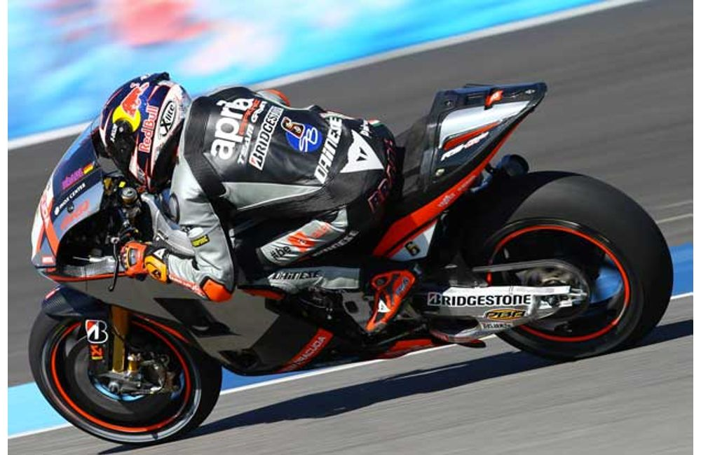 MOTOGP INDIANAPOLIS 2015 - QUALIFYING_0