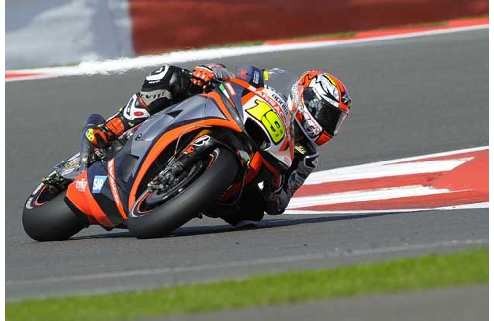 MOTOGP SAN MARINO 2015 - PREVIEW_0