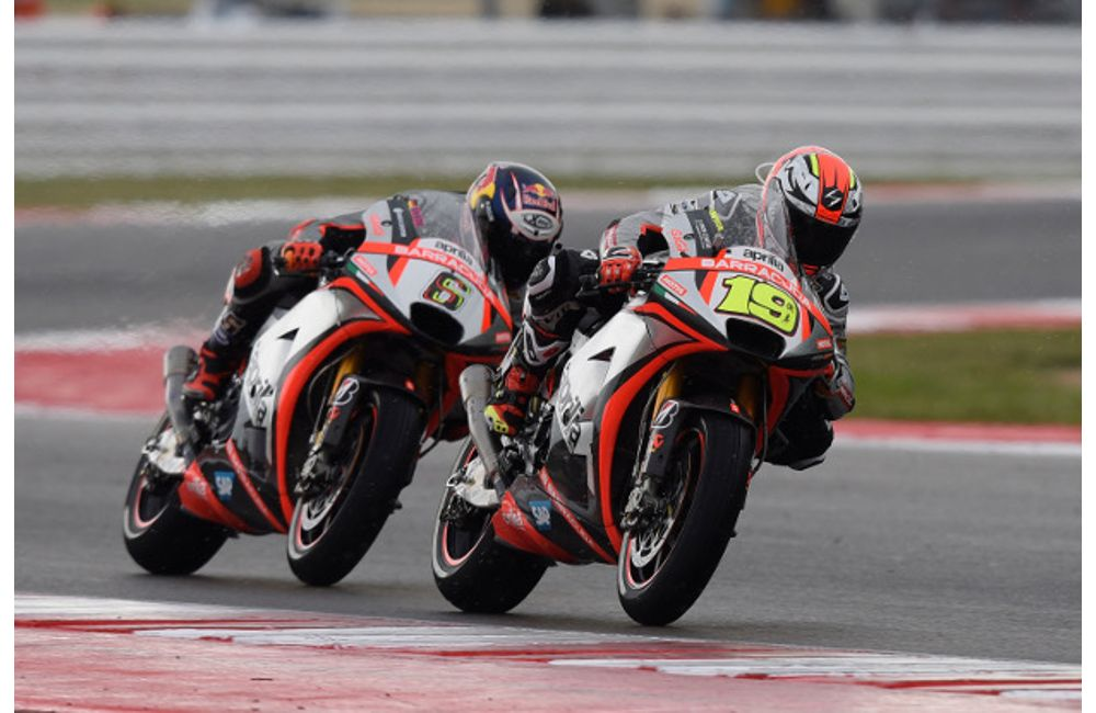 MOTOGP SAN MARINO 2015 - THE RACE_3