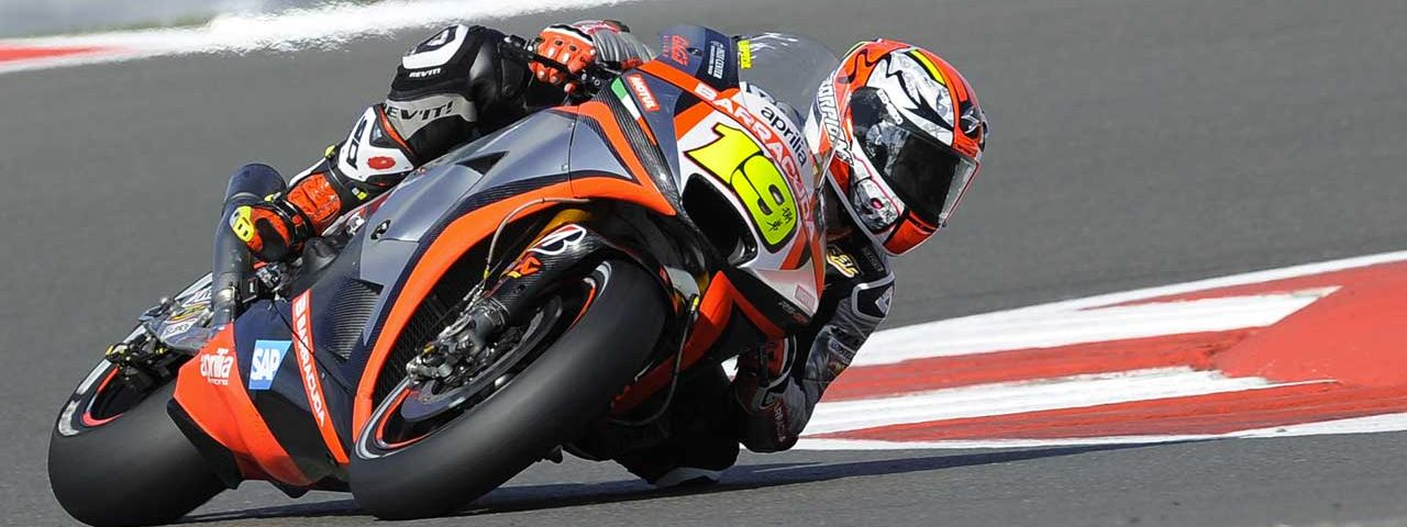 MOTOGP SAN MARINO 2015 - PREVIEW