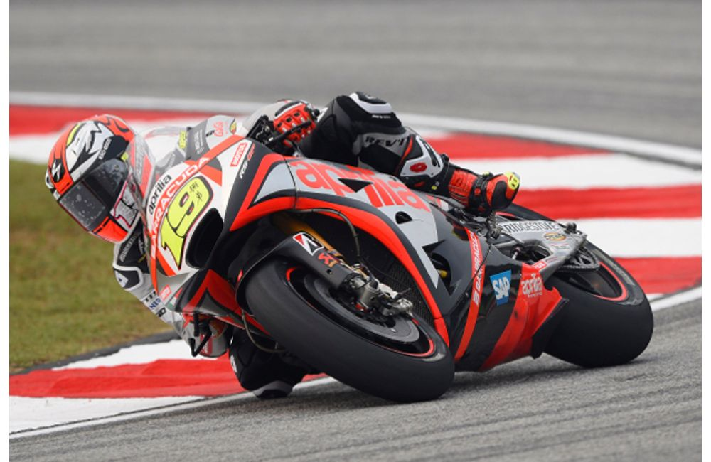 MOTOGP VALENCIA 2015 - PREVIEW_0