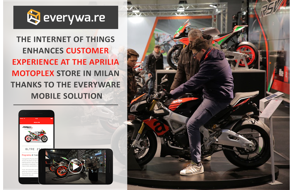 APRILIA RACING AND EVERYWARE_1