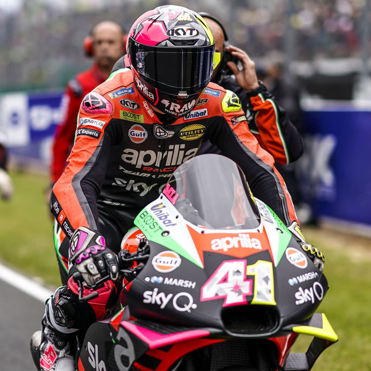 Aprilia MotoGp and partners_thumb