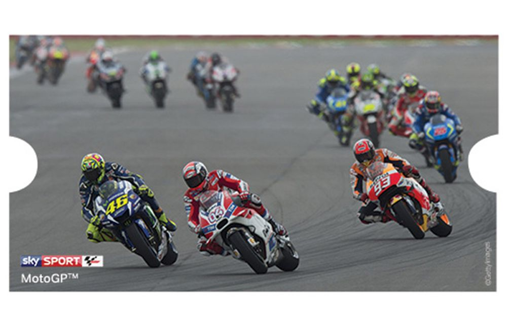 Aprilia Racing e NOW TV_0