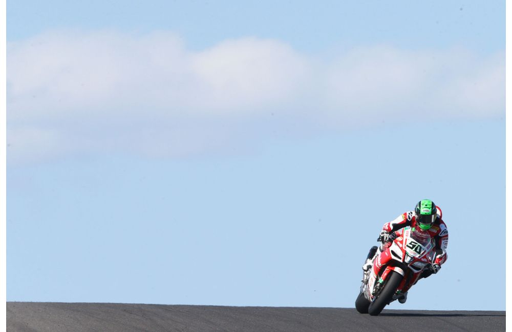 EUGENE LAVERTY_0