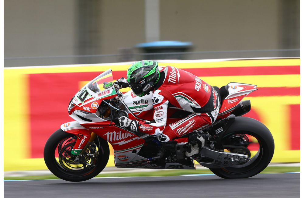 EUGENE LAVERTY_1