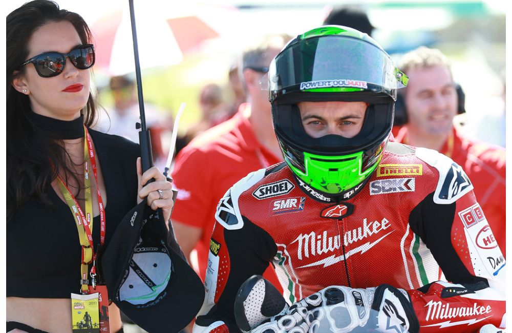 EUGENE LAVERTY_3