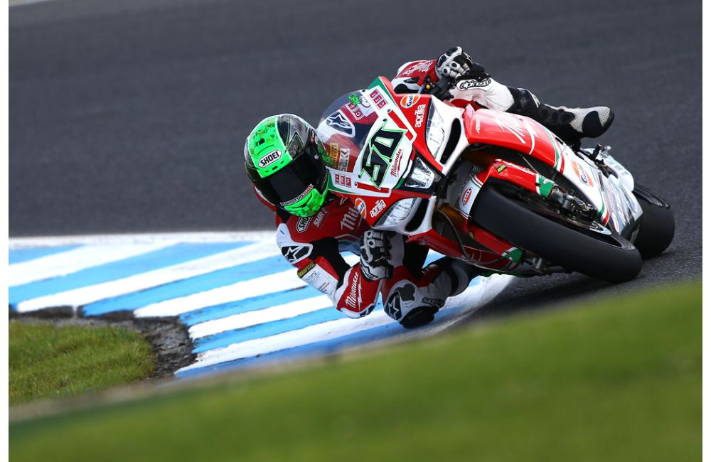 EUGENE LAVERTY_4