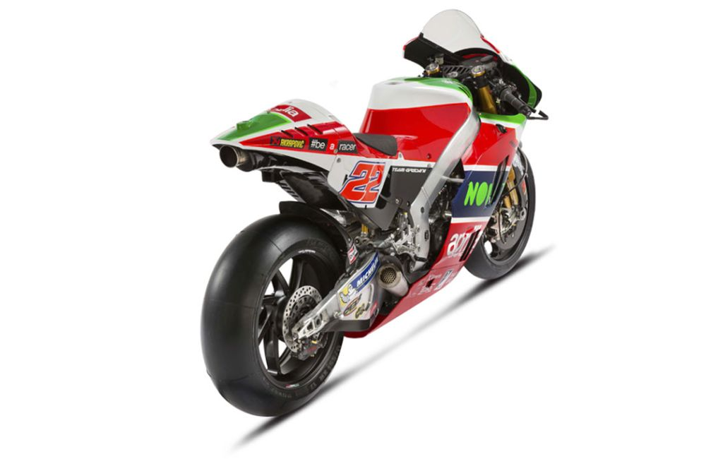 FIND OUT THE 2017 RS-GP_4