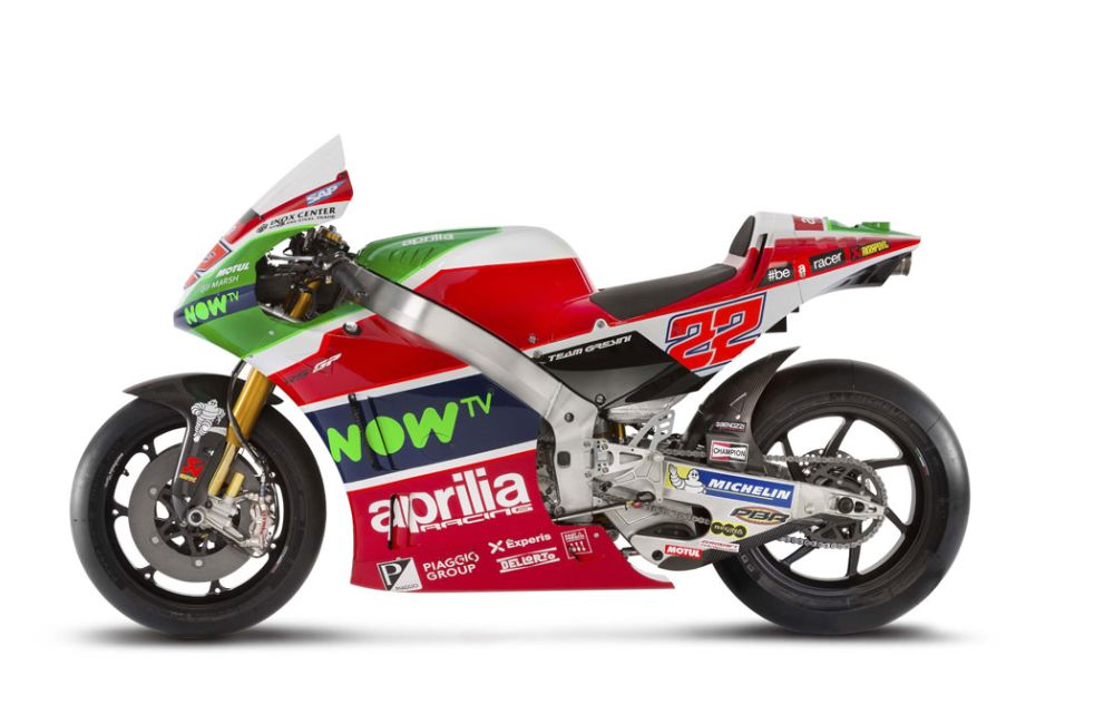 FIND OUT THE 2017 RS-GP_5