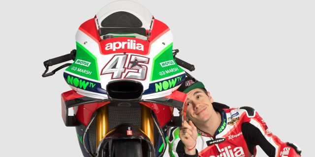 Discover the 2018 RS-GP_thumb