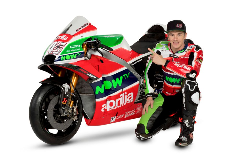 Scott Redding_0