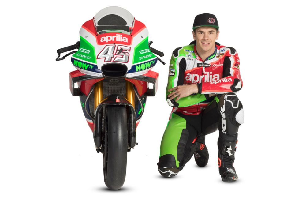 Scott Redding_4