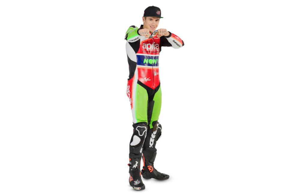 Scott Redding_5