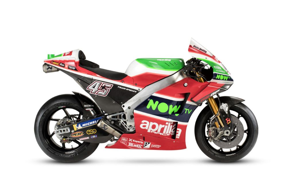 APRILIA RENEWS THE ITALIAN CHALLENGE IN MOTOGP_2