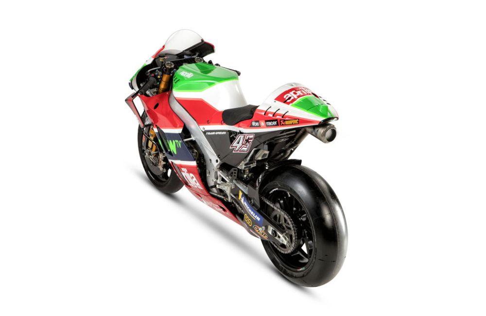 APRILIA RENEWS THE ITALIAN CHALLENGE IN MOTOGP_3