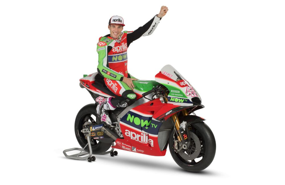 APRILIA RENEWS THE ITALIAN CHALLENGE IN MOTOGP_5