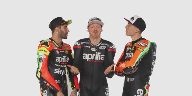 APRILIA MOTOGP TEAM - INTERVIEWS_thumb