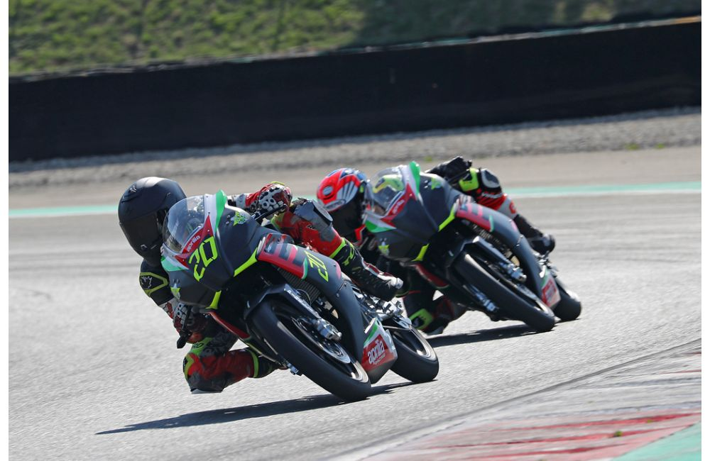 Sport Production - Test Day in Varano_3