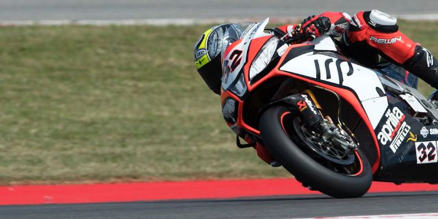 Superbike at Lausitzring_thumb