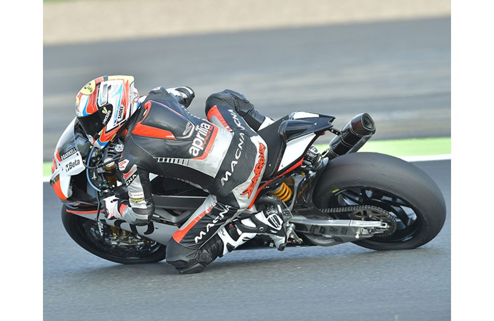 Superbike at Magny Cours_1