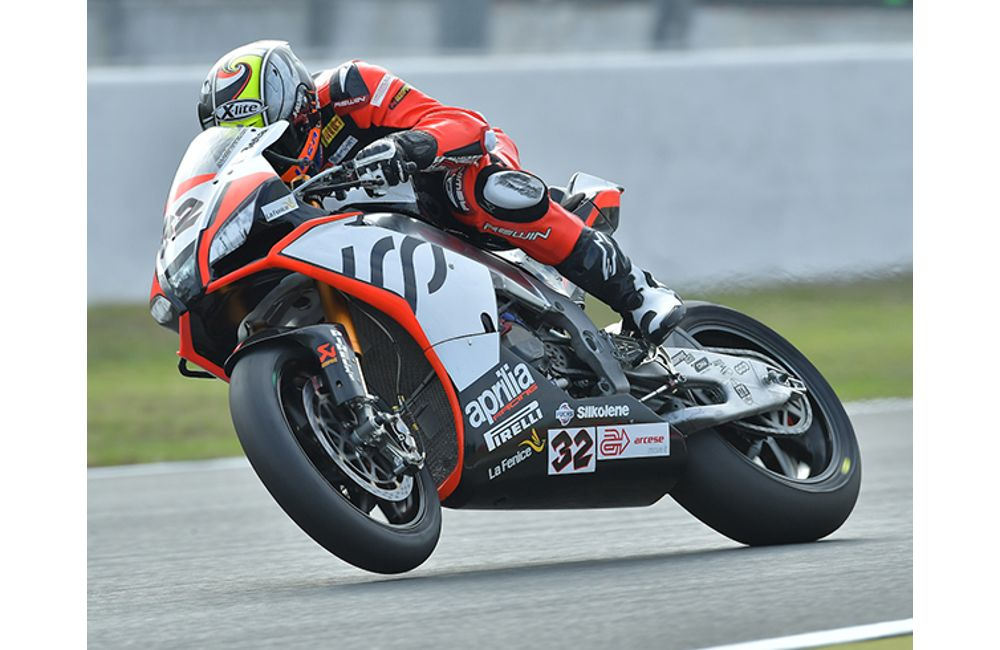 Superbike at Magny Cours_2