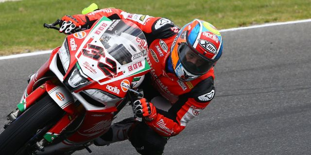 WSBK, TESTS AT PHILLIP ISLAND_thumb