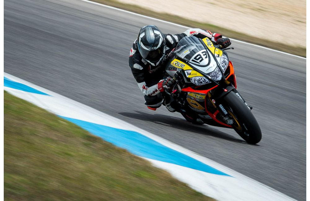 SBK IN PORTUGAL, RSV4 WINS AT ESTORIL_3