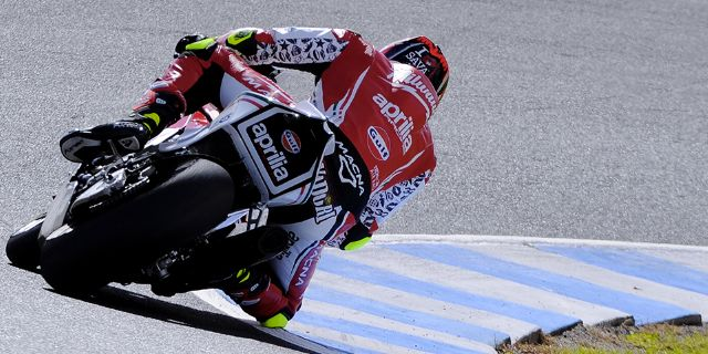 WSBK, PRE-SEASON TESTS AT PHILLIP ISLAND_thumb