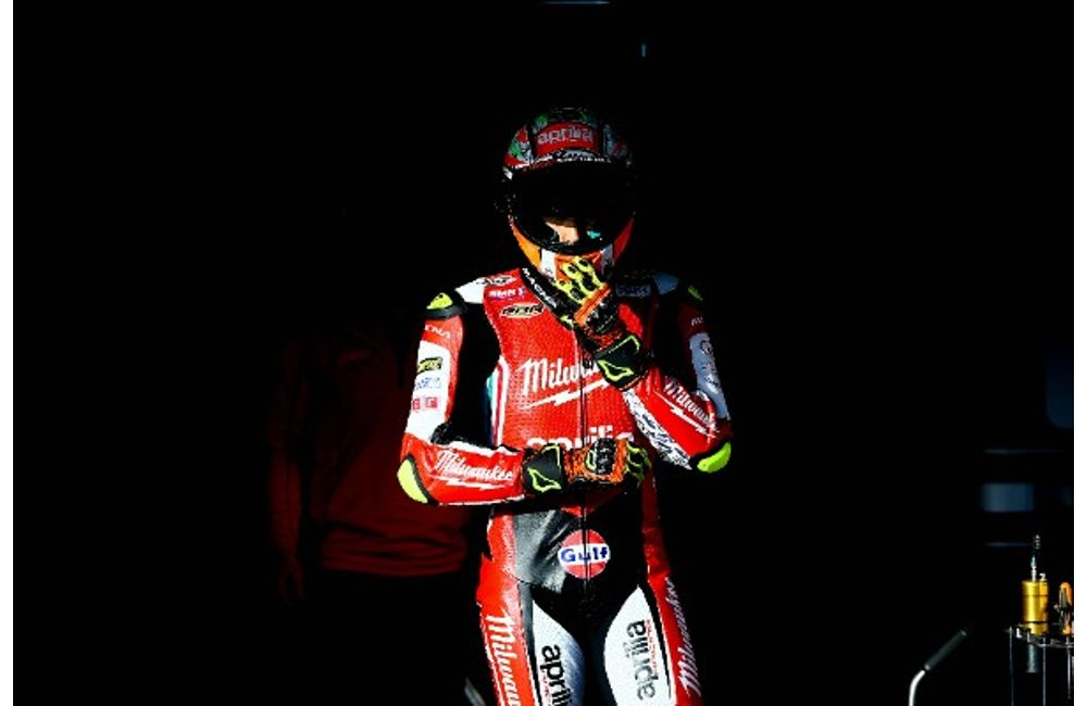 WSBK, PRE-SEASON TESTS AT PORTIMAO_0