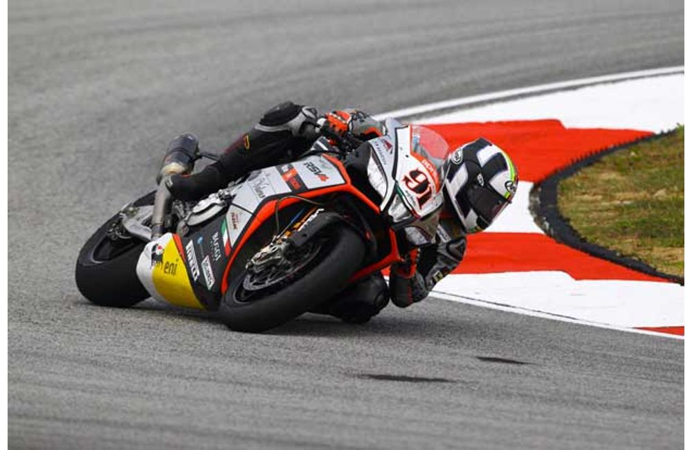 WSBK JEREZ 2015 - PREVIEW_0