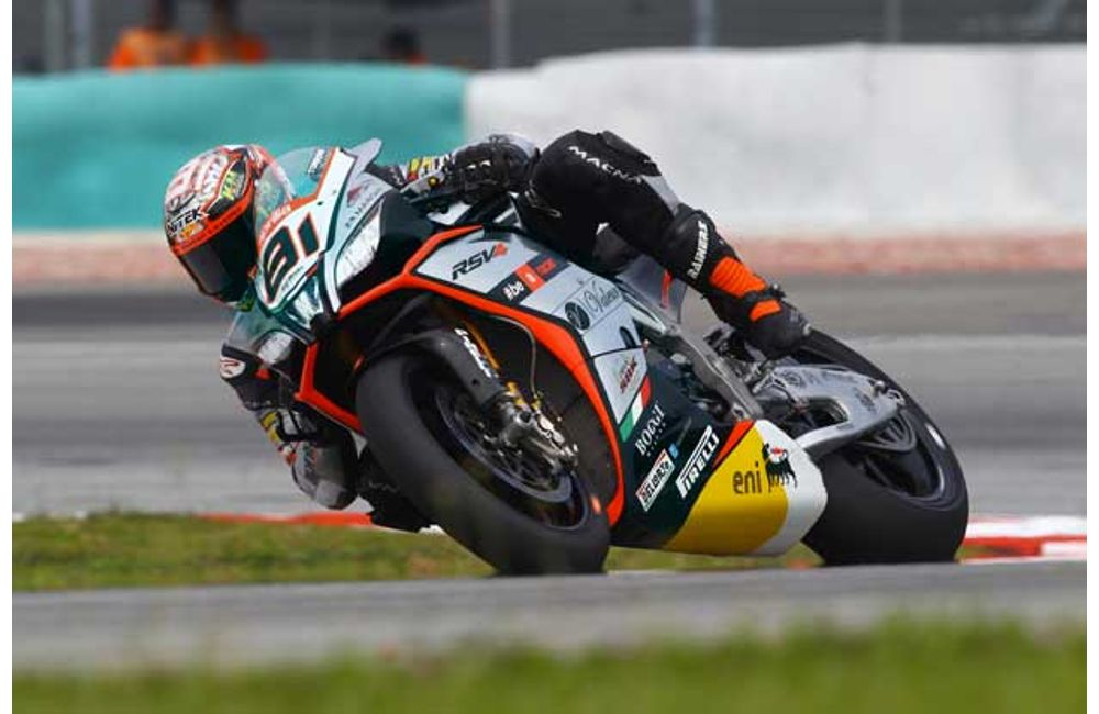 WSBK JEREZ 2015 - PREVIEW_1