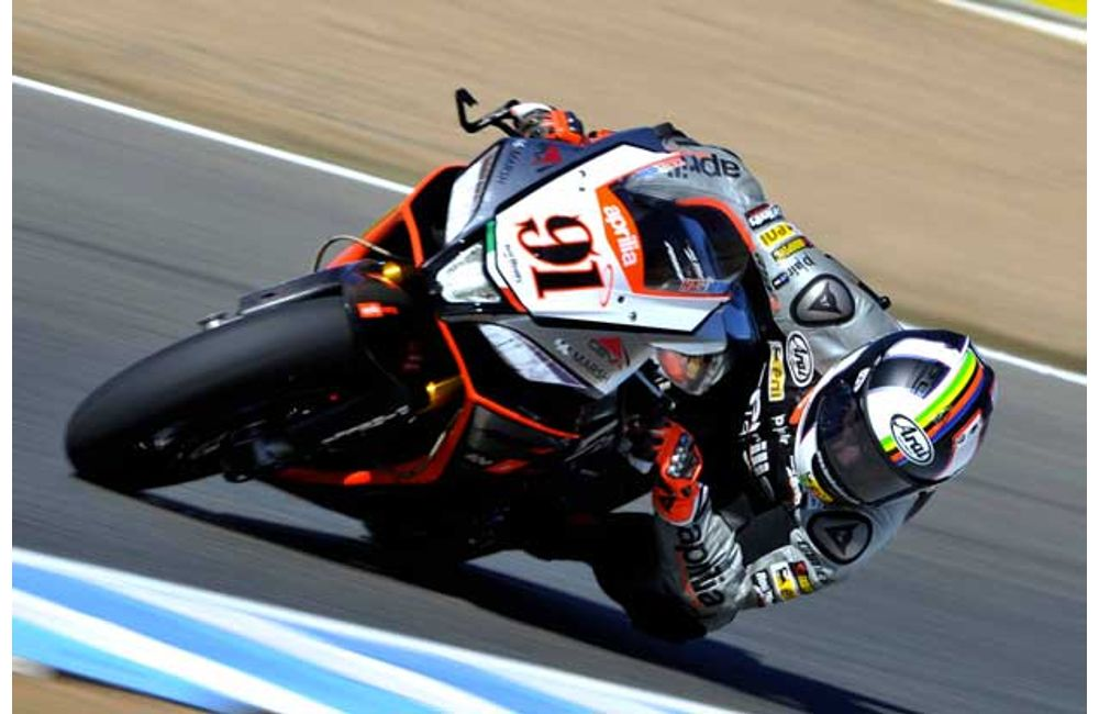 WSBK MAGNY COURS 2015 - PREVIEW_1