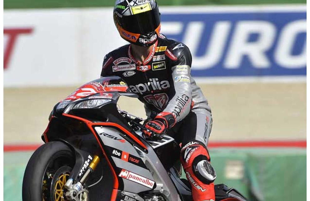 WSBK JEREZ 2015 - PREVIEW_2