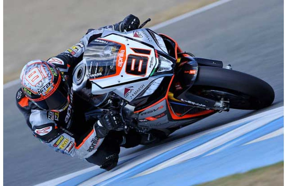 WSBK MAGNY COURS 2015 - PREVIEW_2