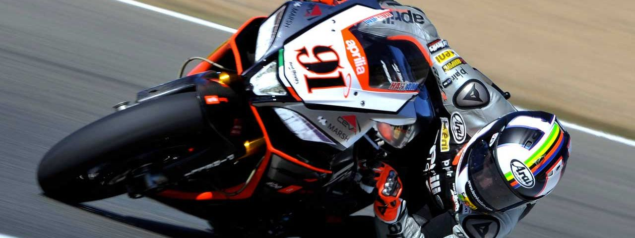 WSBK MAGNY COURS 2015 - PREVIEW