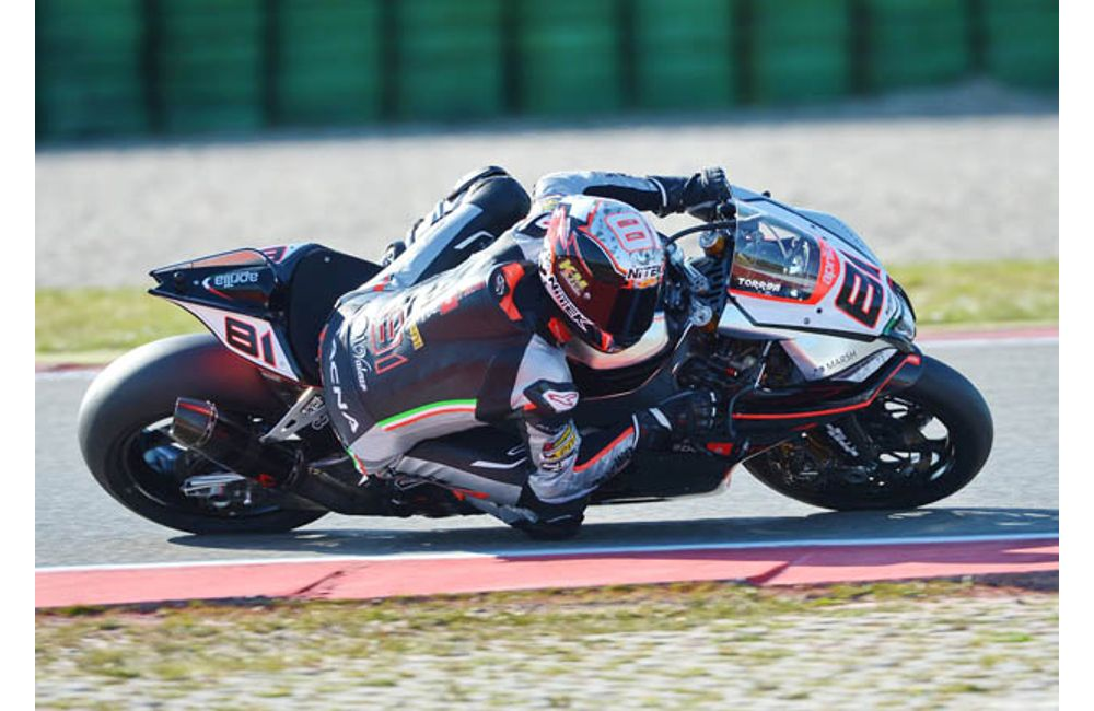 WSBK ASSEN 2015 - THE RACES_0