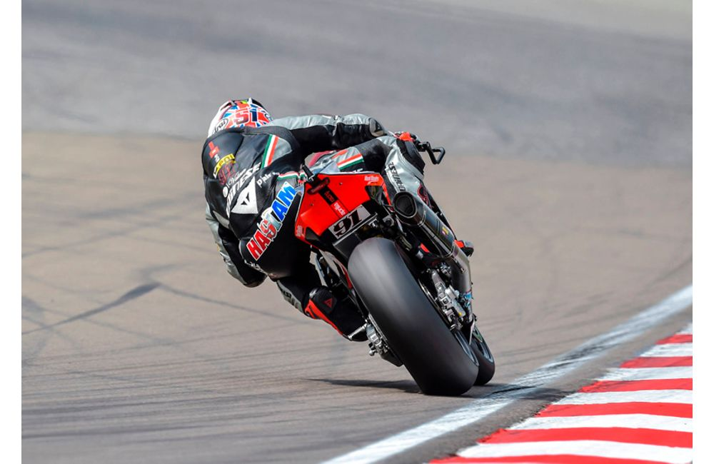 WSBK IMOLA 2015 - THE RACES_4