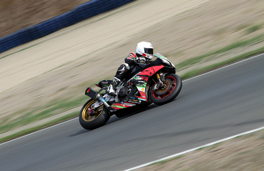 ENDURANCE, APRILIA GREBENSTEIN WINS THE OSCHERSLEBEN 6H AND THE FIM EUROPEAN CHAMPIONSHIP_0