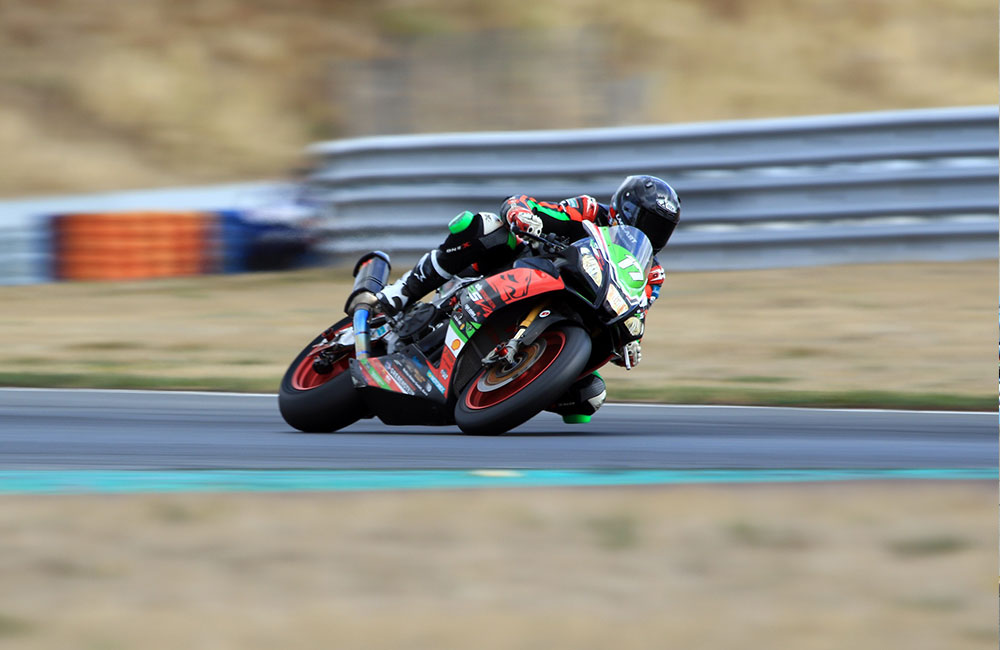 ENDURANCE, APRILIA GREBENSTEIN WINS THE OSCHERSLEBEN 6H AND THE FIM EUROPEAN CHAMPIONSHIP_3