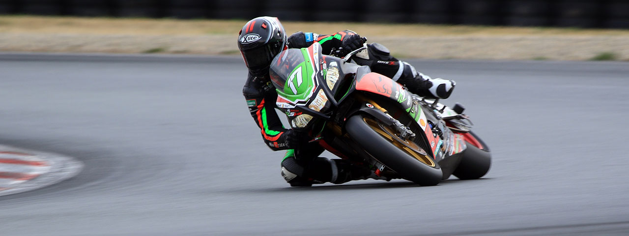 ENDURANCE, APRILIA GREBENSTEIN WINS THE OSCHERSLEBEN 6H AND THE FIM EUROPEAN CHAMPIONSHIP