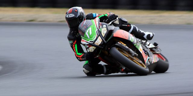 ENDURANCE, APRILIA GREBENSTEIN WINS THE OSCHERSLEBEN 6H AND THE FIM EUROPEAN CHAMPIONSHIP_thumb