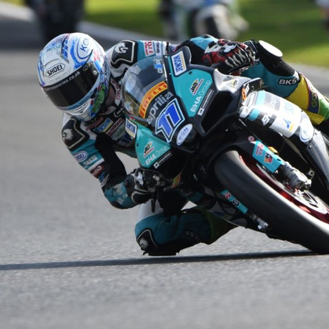 COLLIER THIRD IN DEBUT SEASON IN BRITISH SUPERSTOCK_thumb