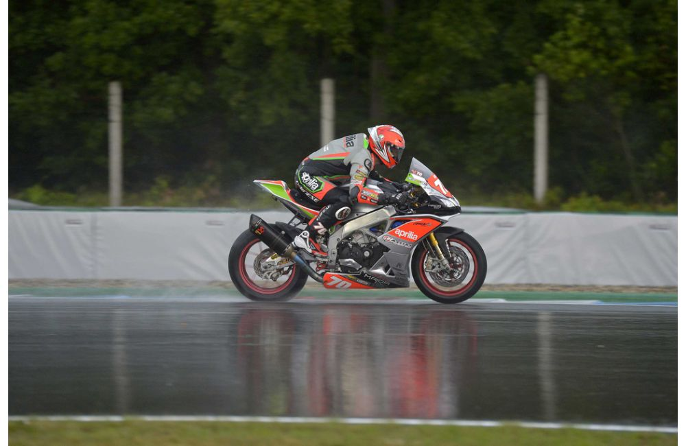 SUPERSTOCK 1000 FIM - BRNO GP_2