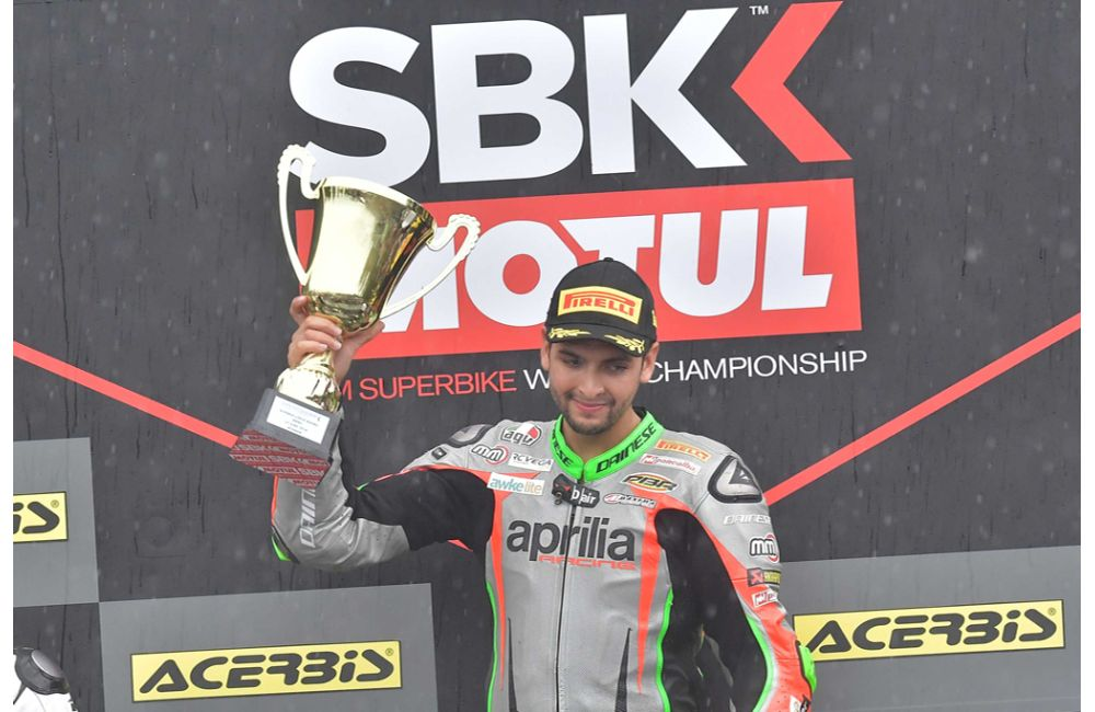 SUPERSTOCK 1000 FIM - BRNO GP_0