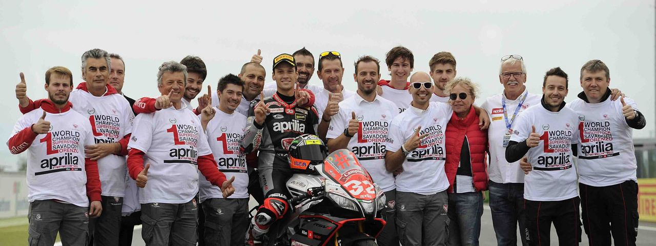 STK 1000 MAGNY-COURS 2015
